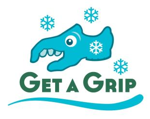 get a grip logo.JPG