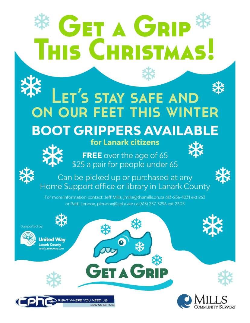 Get_A_Grip_Poster (2) FINAL