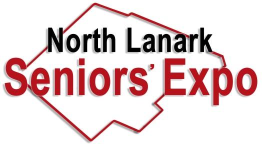 NL Seniors Expo